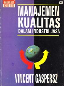 manajemen-kualitas-dalam-industri-jasa