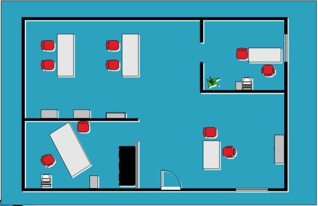 Contoh-gambar-lay-out-kantor-design-tata-letak