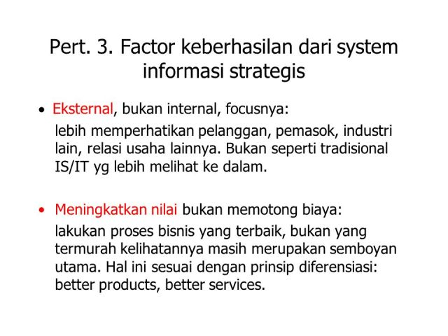 informasi-eksternal-yang-diperlukan-dalam-pengembangan-produk-dan-sdm