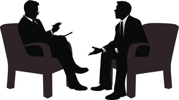 sikap-saat-interview-pekerjaan.jpg