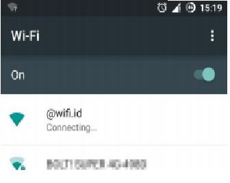 tips-menggunakan-wifi-id-telkom