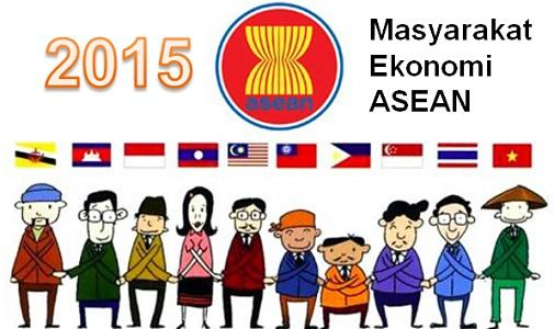 46Masyarakat-Ekonomi-Asean-Tantangan-Indonesia-2015