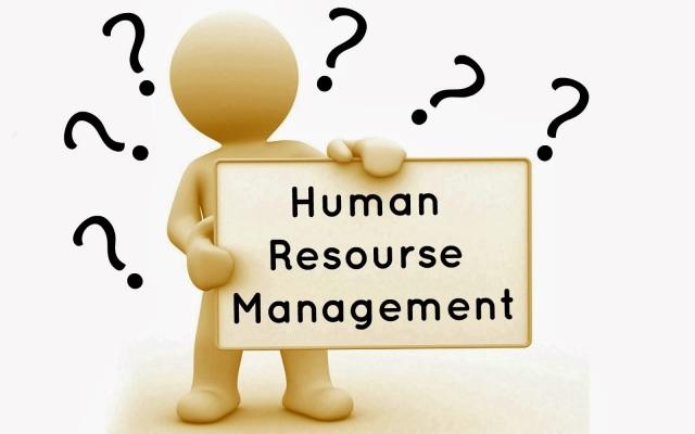 contoh-Proposal-Skripsi-Manajemen-SDM