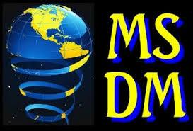 GLOBALISASI-DAN-TANTANGAN-MANAJEMEN-SDM-BAGAIMANA-GLOBALISASI-BISNIS-TERJADI