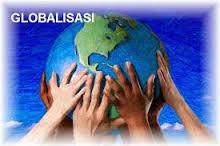 msdm-dalam-globalisasi-ekonomi