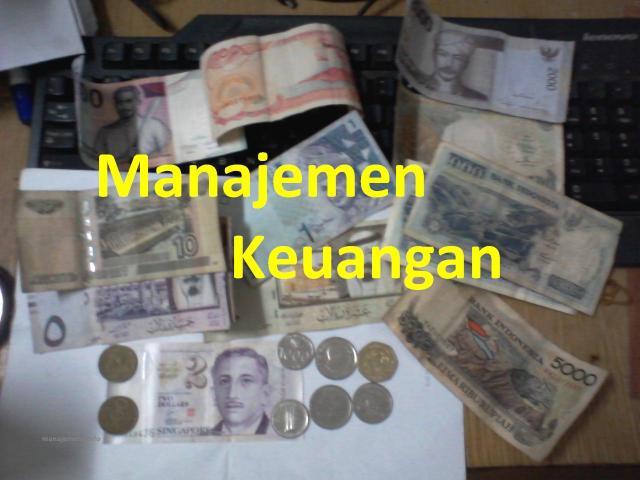 makna-manajemen-keuangan-tujuan-dan-fungsi